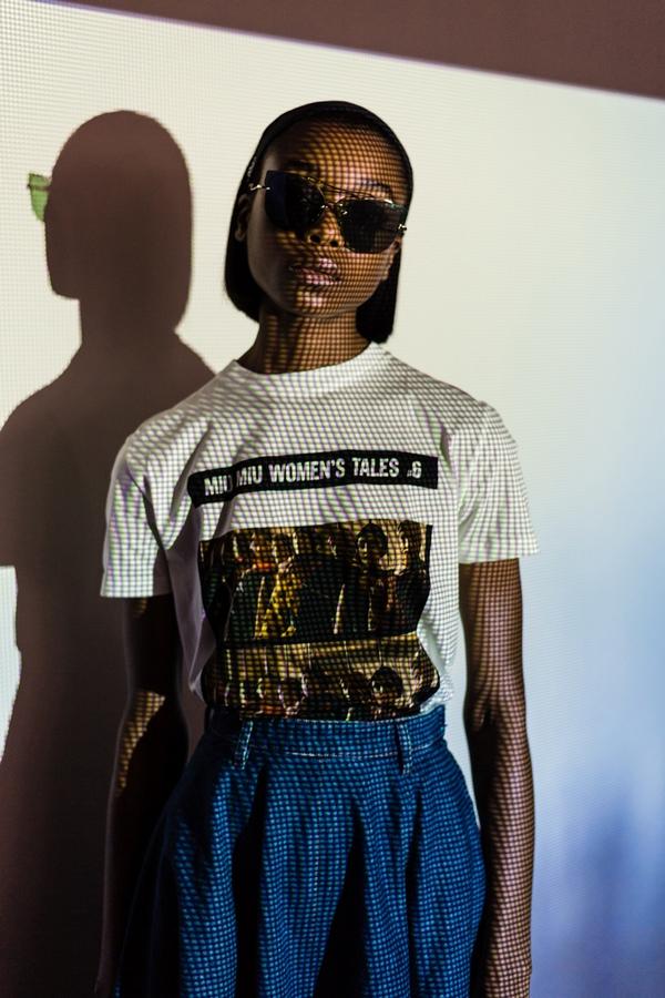 miu-miu-capsule-t-shirts-3