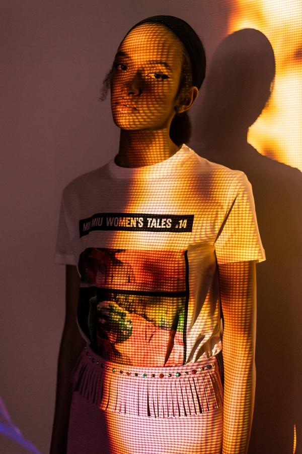 miu-miu-capsule-t-shirts-4