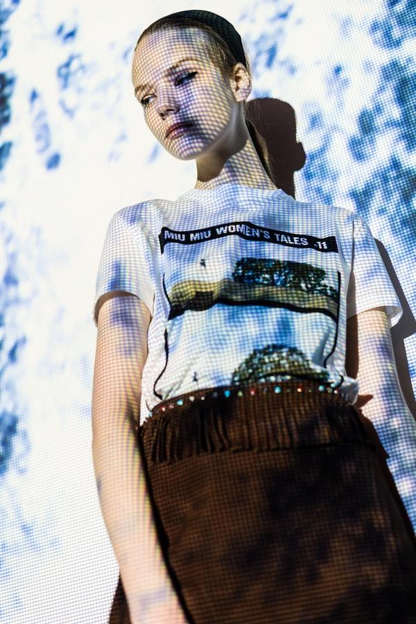 miu-miu-capsule-t-shirts-5