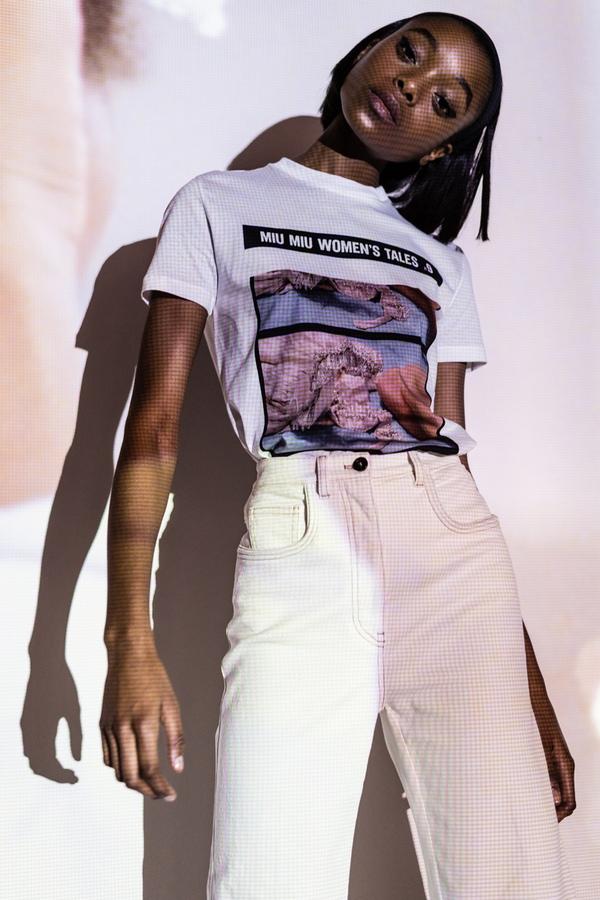 miu-miu-capsule-t-shirts-6