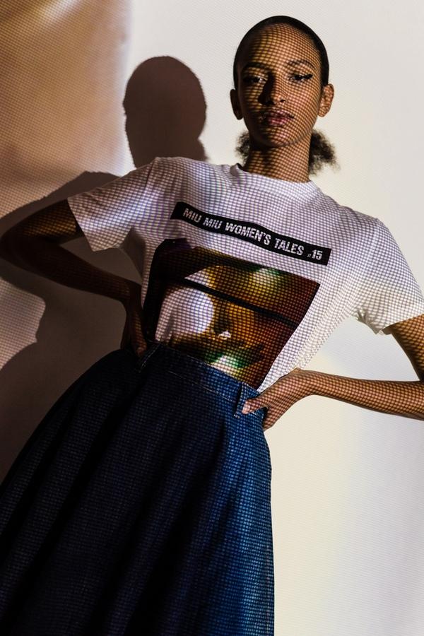 miu-miu-capsule-t-shirts-7