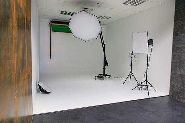 фотостудия в Таллинне (3)