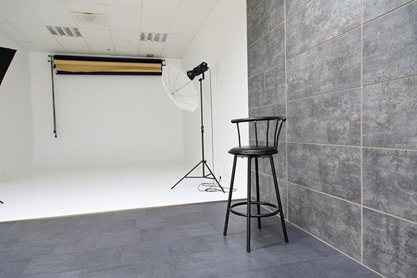 фотостудия в Таллинне (4)