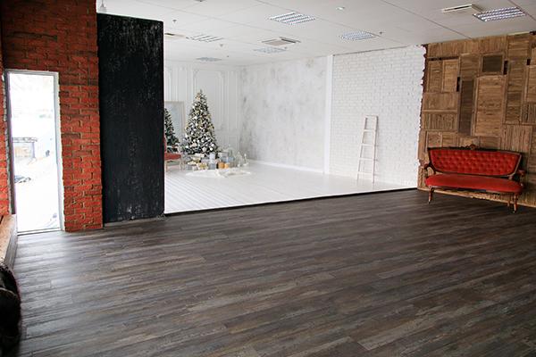 фотостудия в Таллинне (6)