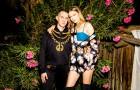 Новость дня: H&M выпустит коллаборацию с Moschino