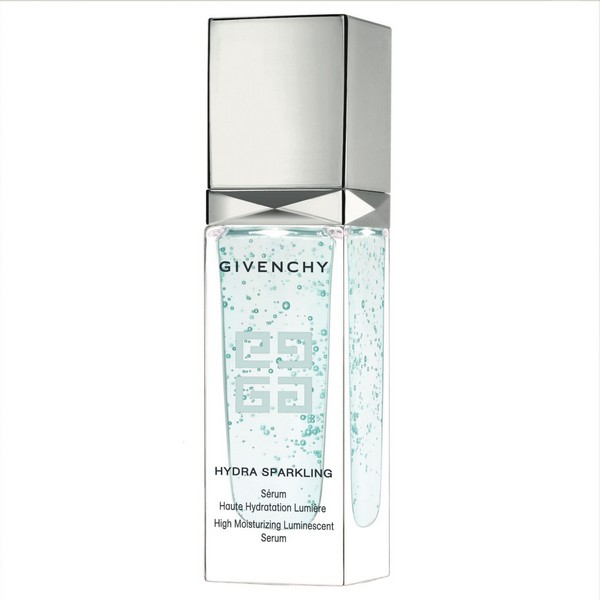 Givenchy Hydra Sparkling 1