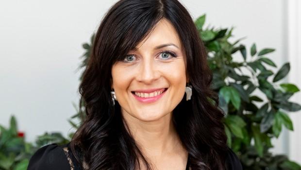 Tiina Talumees