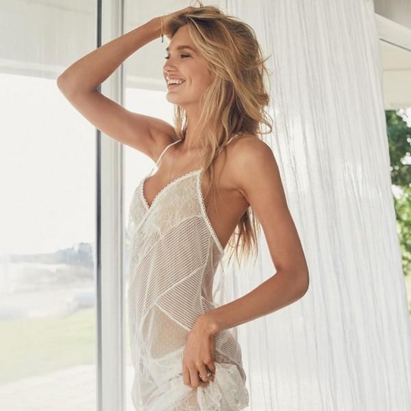 Victoria's Secret Wedding & Bridal Lingerie 2