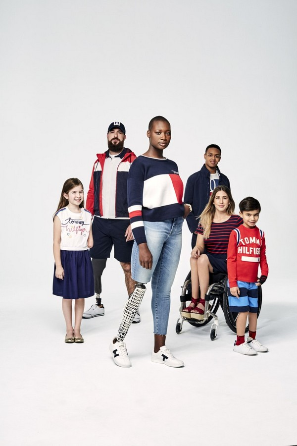 tommy-hilfiger-adaptive-clothing-ss18-9