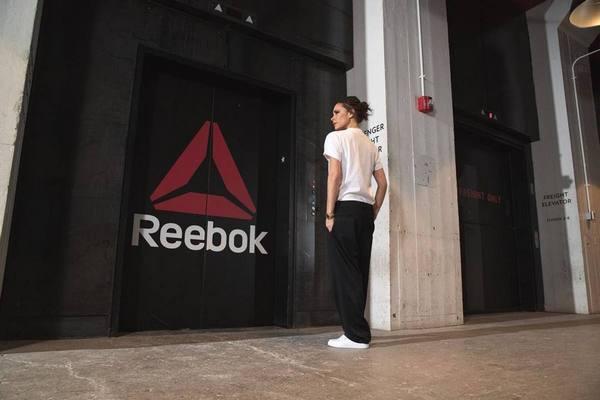 victoria-beckham-reebok