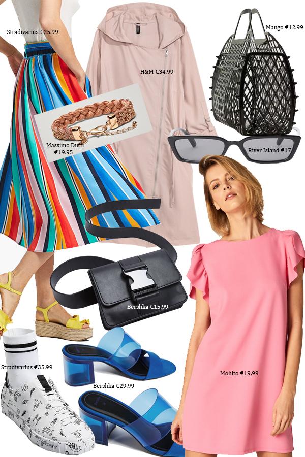 Модные вещи сезона (3)