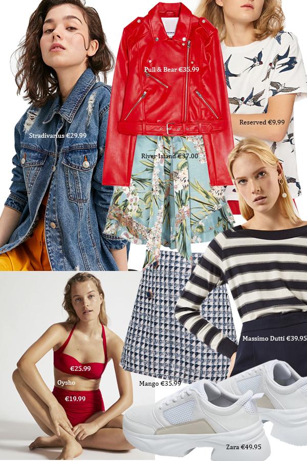 Модные вещи сезона (4)