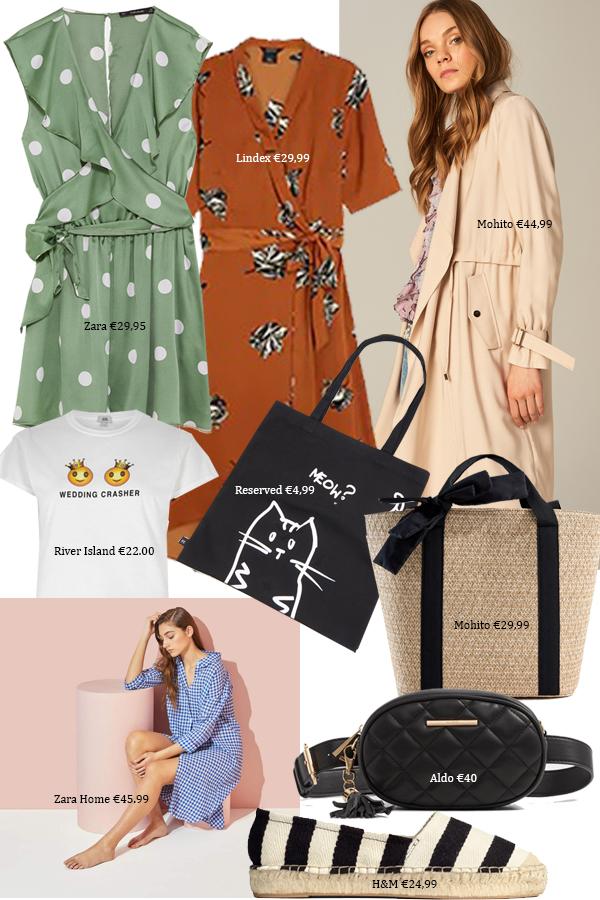 Модные вещи сезона (5)