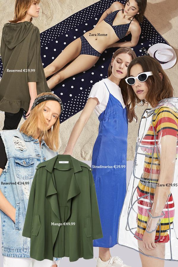 Модные вещи сезона (6)