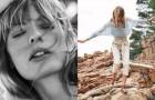 Простота и элегантность в новой коллекции Massimo Dutti Unique Women