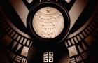 Волшебство Африки в новой коллекции Givenchy African Light Collection