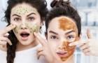 Три вида сахара в новой гамме скрабов L'Oréal Paris