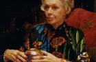 88-летняя Типпи Хедрен стала новым лицом ювелирной коллекции Gucci