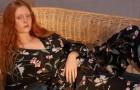La Dormeuse: новая коллекция домашней одежды Oysho