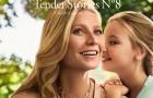 TOUS посвятили восьмую серию «Нежных историй» силе материнства
