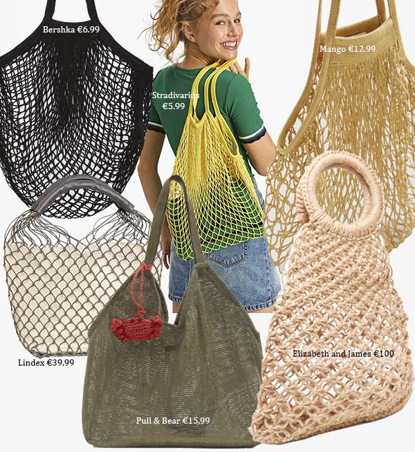 модные сумки весна-лето 2018 (1)