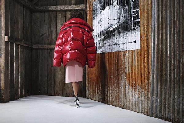 Calvin Klein pre-fall 2018_10