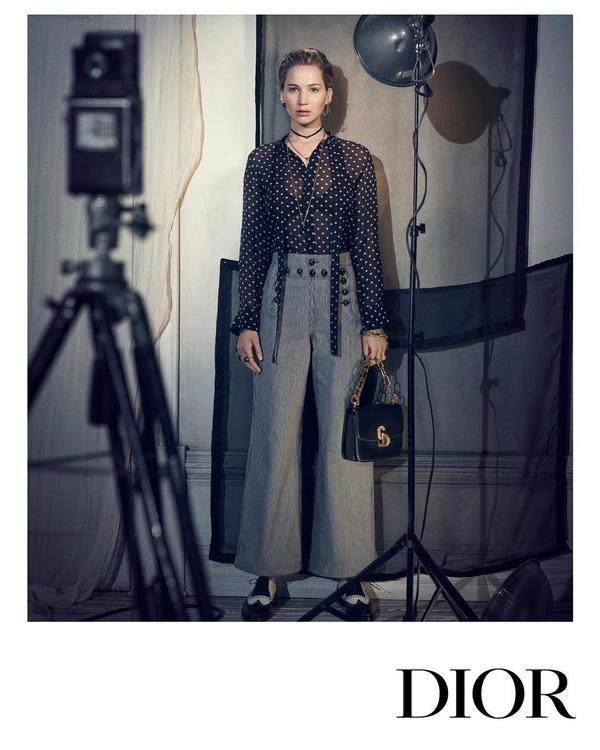 Dior Pre-Fall 2018_1