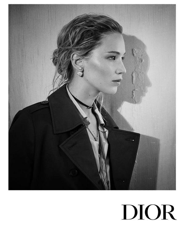 Dior Pre-Fall 2018_2