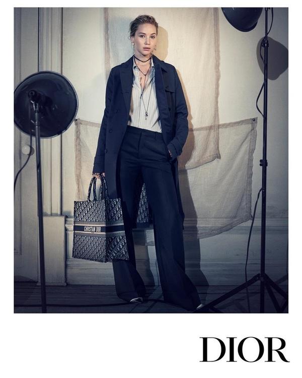 Dior Pre-Fall 2018_3