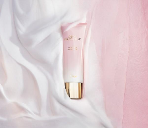 Dior Prestige 2