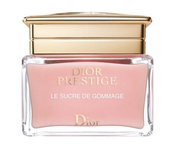 Dior Prestige 4
