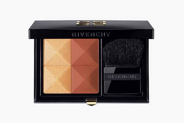 Givenchy African Light Collection 2