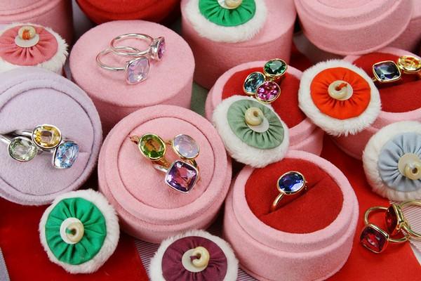 Lanco__me Jewellery Collection Lisa Eldridge 2