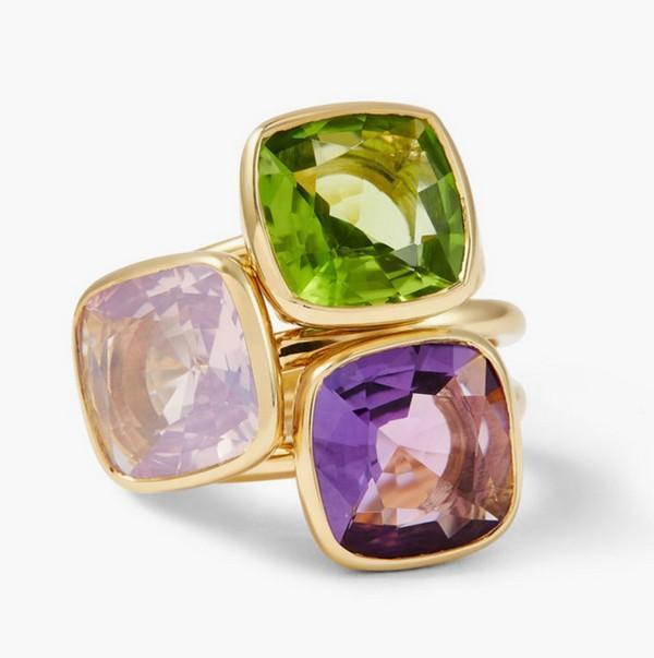 Lanco__me Jewellery Collection Lisa Eldridge 3