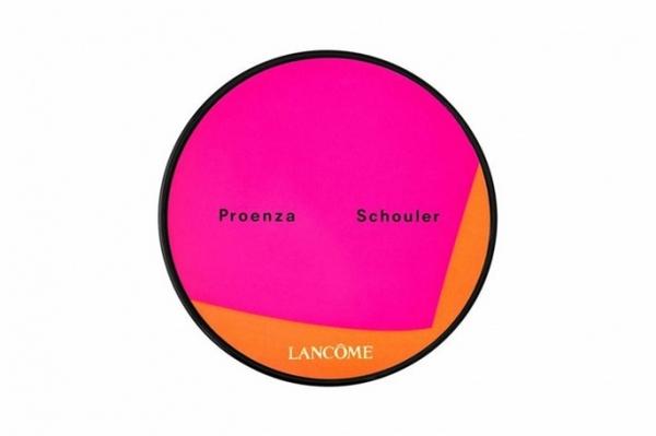 Proenza Schouler x Lanc__me 4