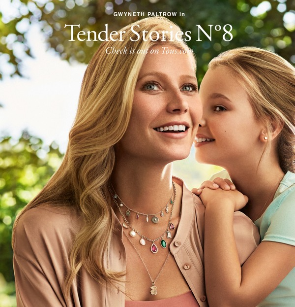 TOUS Tender Stories № 8_1