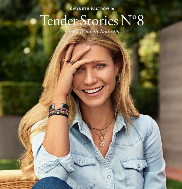 TOUS Tender Stories № 8_2
