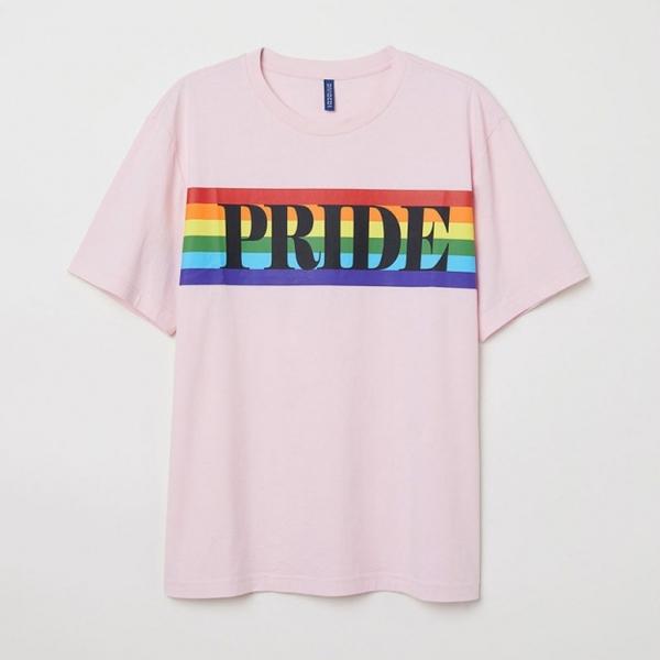 hm-pride-collection