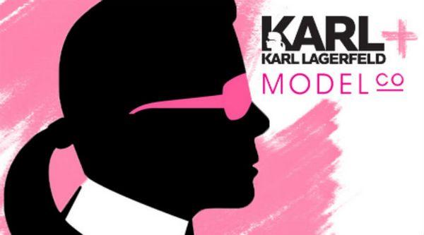 karl-lagerfield-x-model-co-1