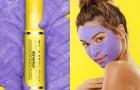 Очистить за 60 секунд: новая маска Glamglow Instamud