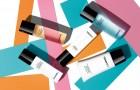 5 очищающих новинок Chanel для всех типов кожи