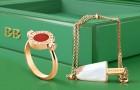 Вкуснее некуда: новая ювелирная коллекция Bvlgari