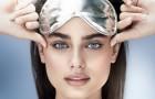 Lancôme выпустили две новинки с пробиотиками Génifique Yeux Light-Pearl