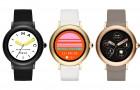 Marc Jacobs создали сенсорные смарт-часы