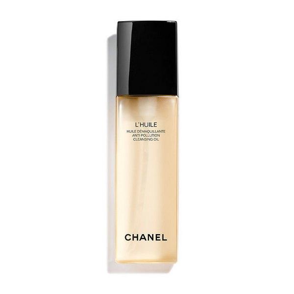 Chanel L'Huile