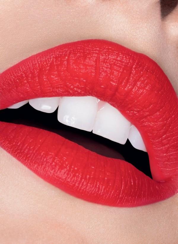 Givenchy Le Rouge Liquide 1