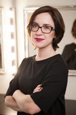 Jekaterina Dragunov