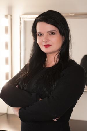 Jelena Viter