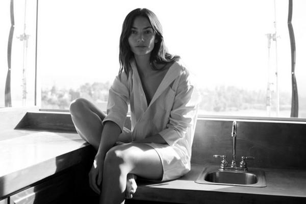 Lauren Ralph Lauren 1