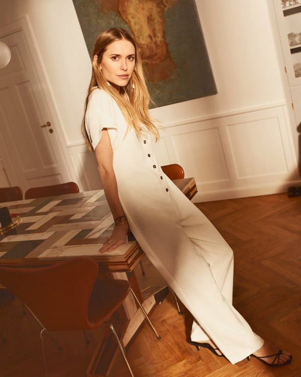 Mango Journeys A Day With Pernille Teisbaek 5